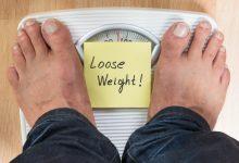10 نصائح تجعلك تفقد الوزن بسهولة