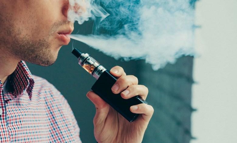 كيف تقلع عن التدخين الإلكتروني؟ خاصّة المراهقين