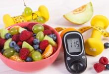 هل الفركتوز : سكر الفواكه صحي؟