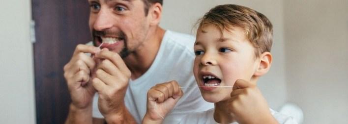الأسنان عضو مهم في الجسم وسلامته ضرورية للحفاظ على الصحة العامة للجسد فتلف الأسنان يؤدي إلى عواقب وخيمة على باقي أعضاء الجسم.