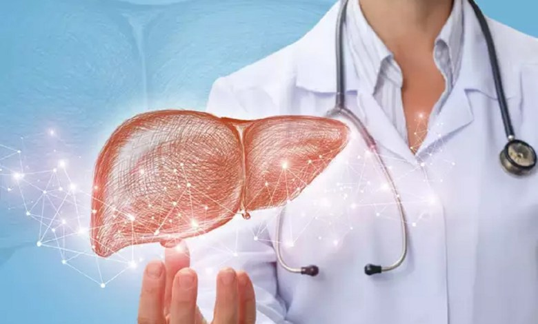 هذه الأطعمة تضر بصحة الكبد ...فاحذرها