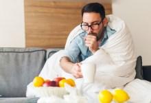 عادات يومية تعكّر صفو جهاز المناعة !