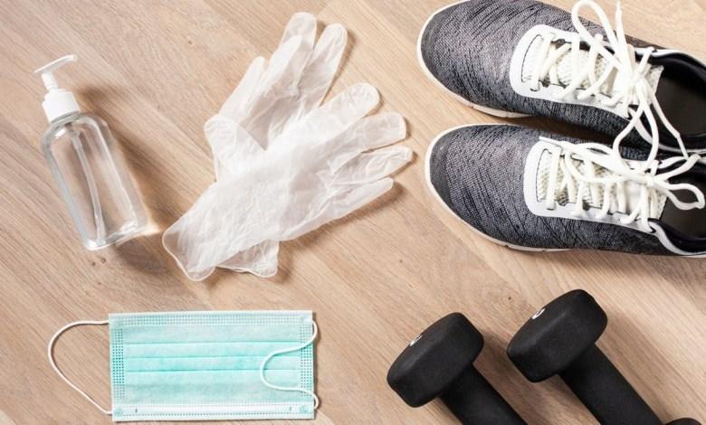 كيف تمارس الرياضة خلال شهر رمضان في ظل كورونا؟