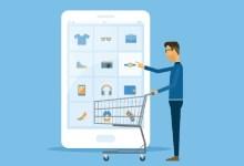 متاجر الكترونية سعودية المنشأ صاعدة بقوة في عالم التجارة الالكترونية