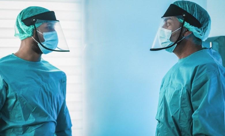 """هل هنالك صلة بين حالات الالتهاب في القلب و لقاحات """"أر إن إيه""""؟"""