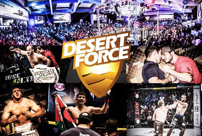 desertforce-september