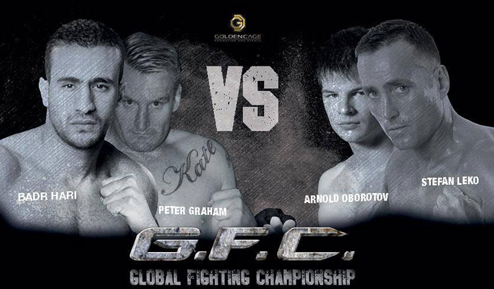 globalfightingchampionship3