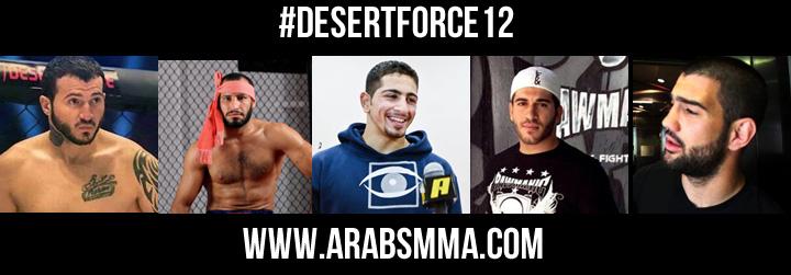 predictions-desertforce12