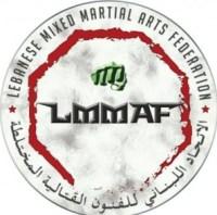 lmmaf
