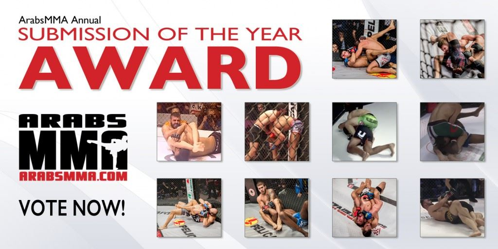 submission-award