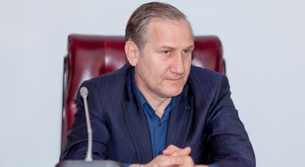 Mairbek.Khasiev