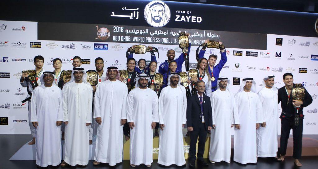 uae-jiu-jitsu-federation-2018-adwpjjc-black-belt-champions-crowned-in-final-day-of-a-historic-event-in-abu-dhabi-2018