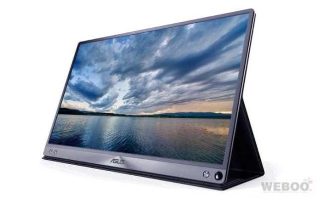 ASUS-ZenScreen-MB16AC