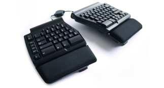 Matias Egro Pro لوحة مفاتيح كيبورد ارجونومك