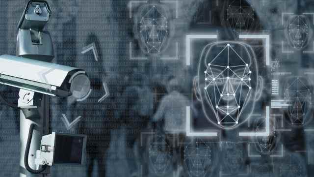 المدن الذكية - الذكاء الاصطناعي