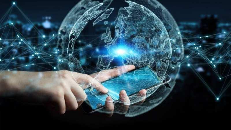 أهم ابتكارات الهاتف المحمول المستقبلية من براءات اختراع الشركات الكبرى