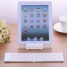 IKOS foldable لوحات مفاتيح قابلة للطى