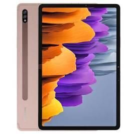 Samsung-Galaxy-Tab-S7