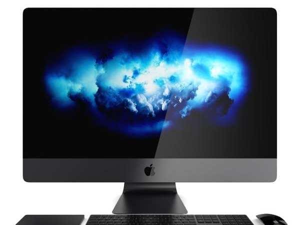 أفضل اجهزة الكمبيوتر الكل فى واحد (All-in-one)