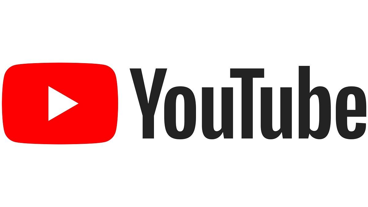 إنشاء قناة يوتيوب خاصة بك فى أقل الخطوات