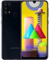 samsung-galaxy-m31_ الهواتف الذكية الأفضل قيمة مقابل السعر