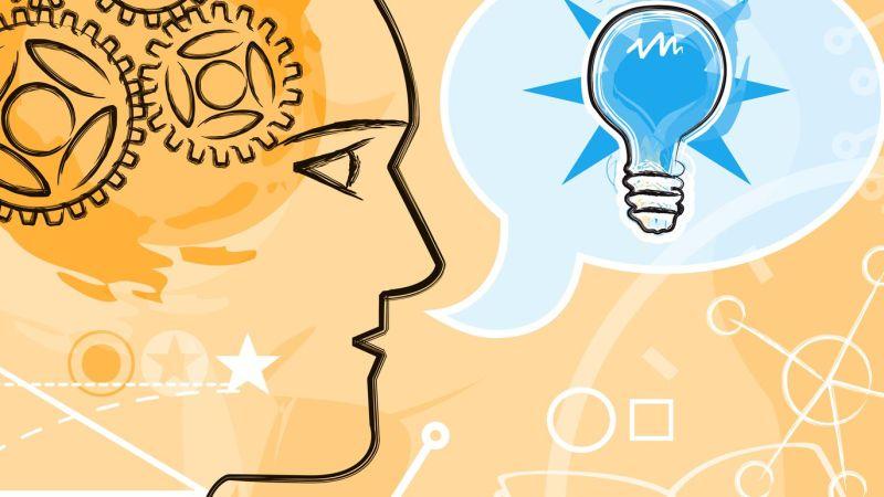 تنمية ذكائك وتقوية ذاكرتك باستخدام مواقع وتطبيقات الIQ