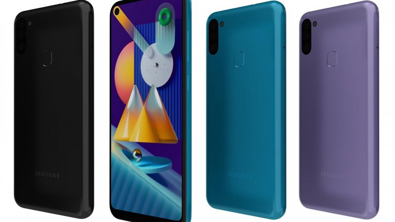 كل ما تريد معرفته عن مواصفات ومميزات وعيوب هاتف Samsung Galaxy M11