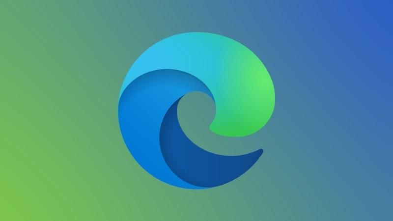 متصفح مايكروسوفت Edge يحصل على تحسينات جديدة
