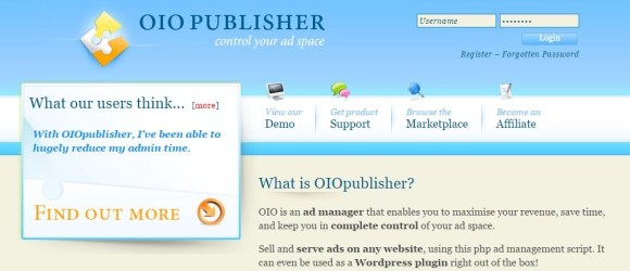 oio-publisher-adsense-alternatives