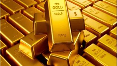 صورة أسعار الذهب اليوم 15 من فبراير 2021 بمصر والوطن العربي