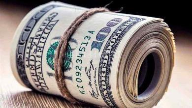 صورة العملة الخضراء : ما سر سيطرت وهيمنه العملة الخضراء على العالم؟