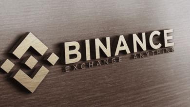 صورة منصة بينانس تزيل عملات الرافعة المالية وتوضح أسباب ذلك