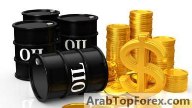 صورة الرابحون والخاسرون من الانخفاض التاريخى فى أسعار البترول