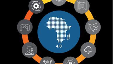صورة «2030-2020».. الفرصة الأخيرة للصناعة الأفريقية
