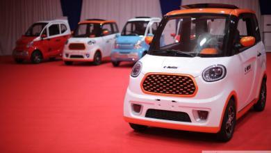 Photo of كيف سيؤثر «كورونا» على السيارات الكهربائية؟