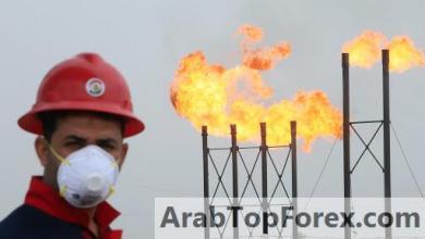 صورة متعاملون: برميل النفط قد يصبح بـ5 دولارات.. والأسوأ لم يأت بعد