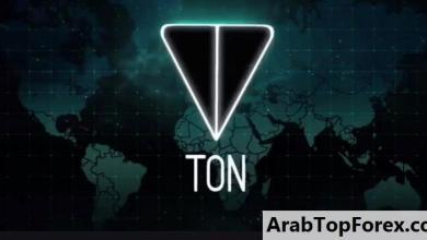 صورة مطورو شبكة TON على استعداد لإطلاق البلوكشين بدون شركة التيليجرام
