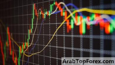 صورة سبعة نصائح بسيطة لفهم بيانات سوق العملات المشفرة بشكل أفضل … تعرف عليها