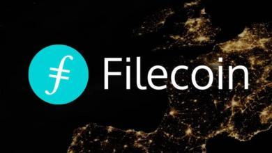 صورة بعد جمع أكثر من 200 مليون دولار في 2017 … مشروع FileCoin يقرر تأجيل إطلاق شبكته الرئيسية