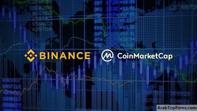 صورة بينانس تحضر للإستحواذ على منصة CoinMarketCap مقابل 400 مليون دولار … لماذا؟