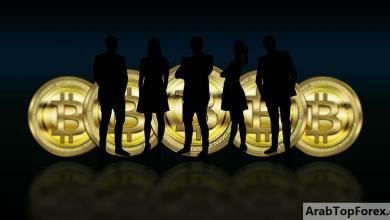 صورة أربع شخصيات في عالم الكريبتو ضمن قائمة أغنياء فوربس لسنة 2020 … تعرف عليهم