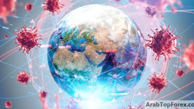 صورة تطبيقات بلوكشين لمساعدة الحكومات في التصدي لفيروس كورونا