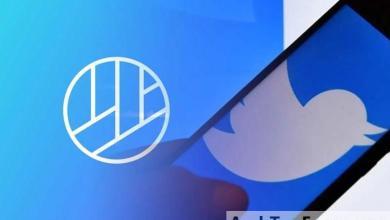 صورة مشروع كريبتو يتيح إمكانية إرسال العملات الرقمية إلى أي مستخدم على تويتر