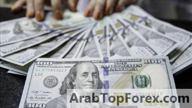 Photo of قرض النقد الدولي هدفه الحفاظ علي نجاح واستمرارية برنامج الاصلاح الاقتصادي