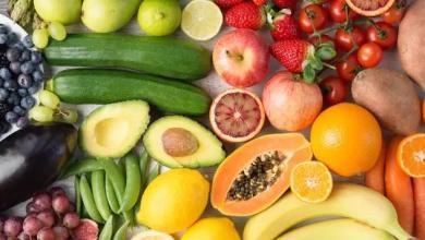 صورة أكبر شركة منتجة للخضر والفواكه في العالم تتوسع نحو تقنية البلوكشين