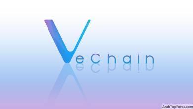 صورة مشروع VeChain يطلق منصة لإدارة البيانات الطبية على البلوكشين