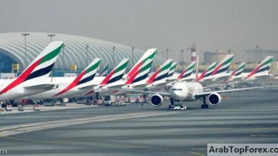 صورة رئيس مطارات دبي: هذا سيكون المشهد المشترك للسفر في ظل كورونا