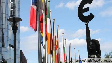 """صورة منطقة اليورو.. موافقة نهائية على أول أجزاء """"خطة الإنقاذ"""""""