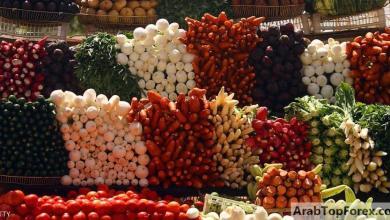 صورة معدل التضخم في السودان يقفز إلى 99%