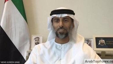 صورة وزير الطاقة الإماراتي: تحسن الطلب العالمي يدعم سوق النفط